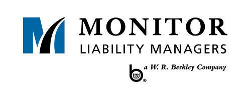 Monitor Liability Managers